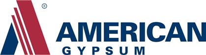American Gypsum Company