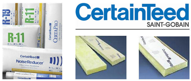 CertainTeed Insulation Group