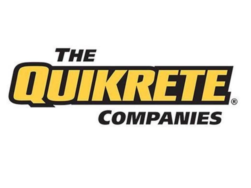 QUIKRETE Companies, LLC