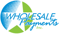 Wholesale Payments, Inc.