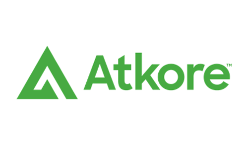 Atkore® Announces Brand Refresh, Builds on 100 Years of History