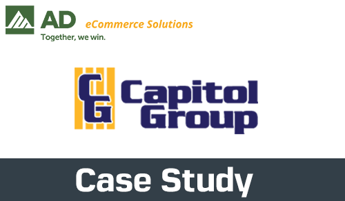 Capitol Group Launches Customer Friendly Mobile App: Creates an Edge Over Their Competition