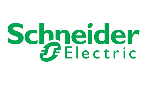 Schneider Electric Canada Joins Forces with AD Canada