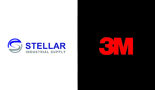 Stellar Industrial Supply, Inc. x 3M