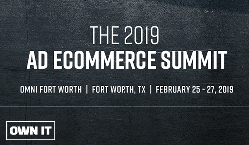 AD to Host 3rd Annual eCommerce Summit