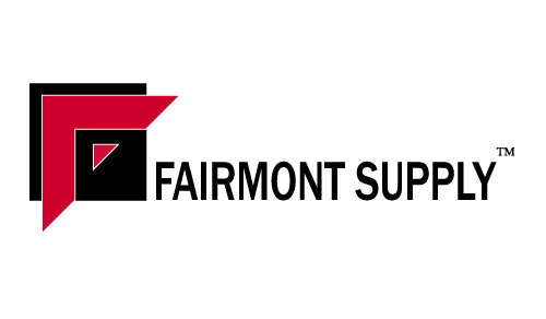 Fairmont Supply Announces New President