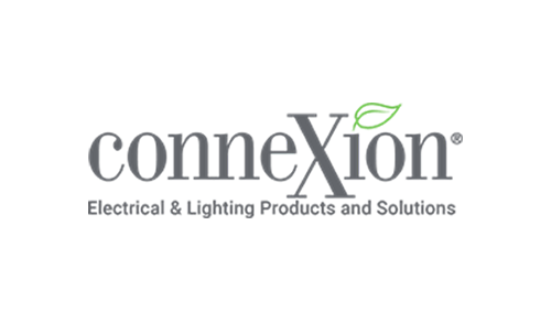 Connexion Announces the Opening of Their New Chicago, IL Electrical Distribution Location