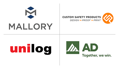 Mallory Becomes First AD Member to Deploy Innovative Customization Platform