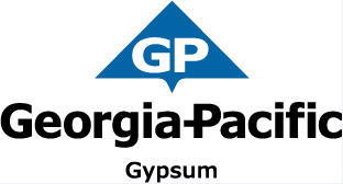 Georgia-Pacific Gypsum