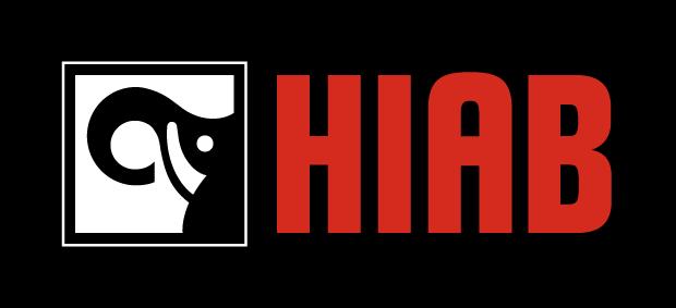 HIAB USA