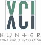 Hunter Panels LLC