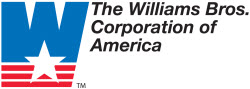 The Williams Brothers Corporation of America